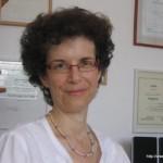 רחל בר-יוסף-דדון, פסיכולוגית קלינית, אשדוד